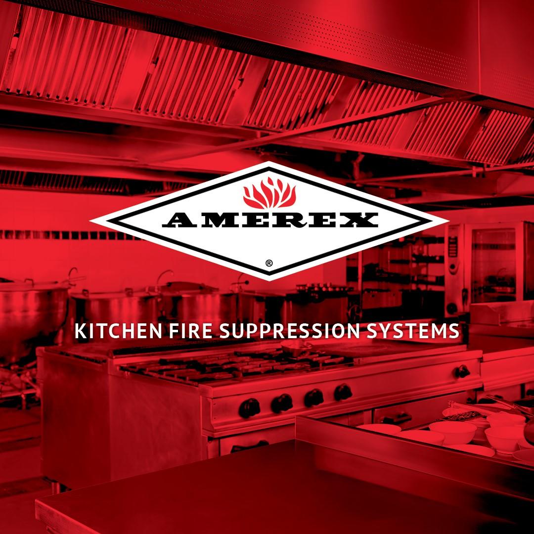Sistema contraincendio cocina 3