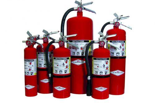 Foto Extintores AMEREX (1)